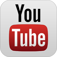 Our YouTubeChannel